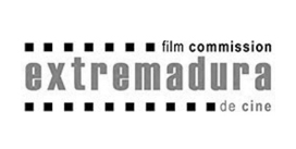 Extremadura Film Commission